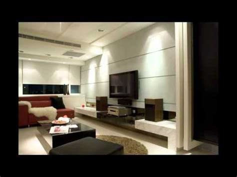 akshay kumar house interior house interiors of akshay kumar house and home design