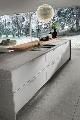 installateur de cuisine 駲uip馥 cuisine kappa installateurs de cuisines sur aix en provence
