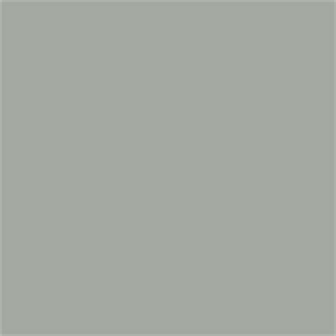 fixer s2e4 quot river house quot actual bunk room paint gray paint color sw 7059 by