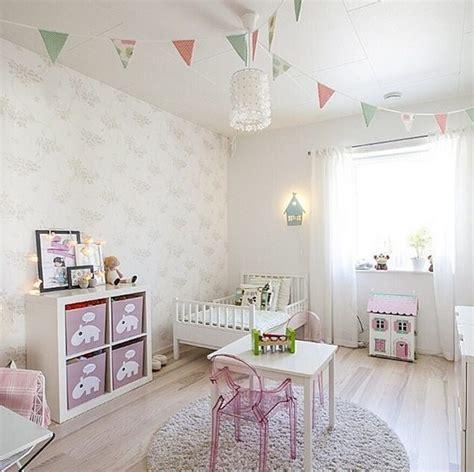 the sweetest girl s nordic room from instagram petit small fotos de habitaciones infantiles 10 ideas de inspiraci 243 n