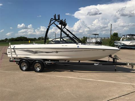 used tige boats used tige boats for sale page 3 of 5 boats