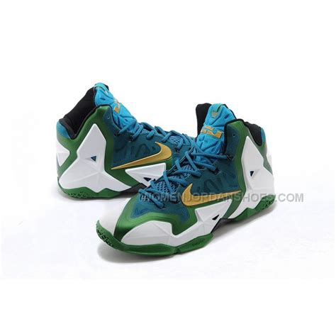 basketball shoes lebron 11 lebron 11 basketball shoe 238 price 73 00