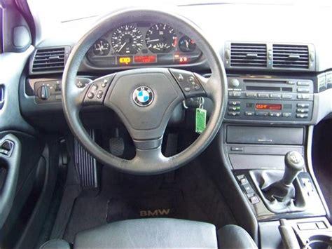 1999 Bmw 323i Interior Parts 1999 bmw 323i interior parts