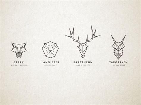 game  thrones design inspiration designcontest