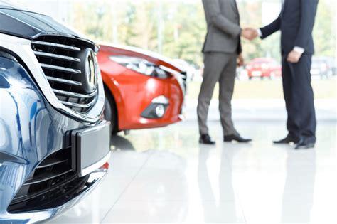 Auto Verkaufen Trotz Finanzierung jetzt finanziertes auto verkaufen