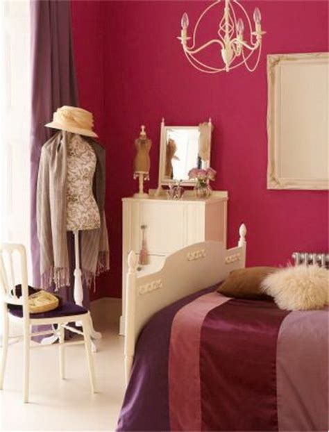 vintage style bedroom ideas key interiors by shinay vintage style teen girls bedroom