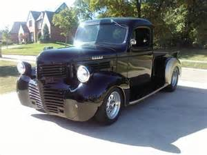 1947 Dodge Truck Parts Error 404 The Page Requested Could Not Be Found
