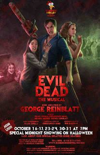 le film evil dead complet evil dead full movie free download free hd free movie