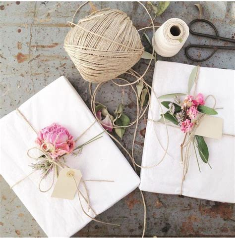 corporate gift wrapping ideas creative gift wrapping ideas you will adore
