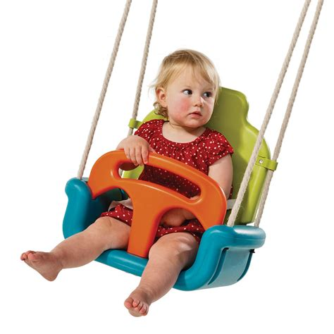 how long can baby use swing how long does a baby use a swing 28 images how long do