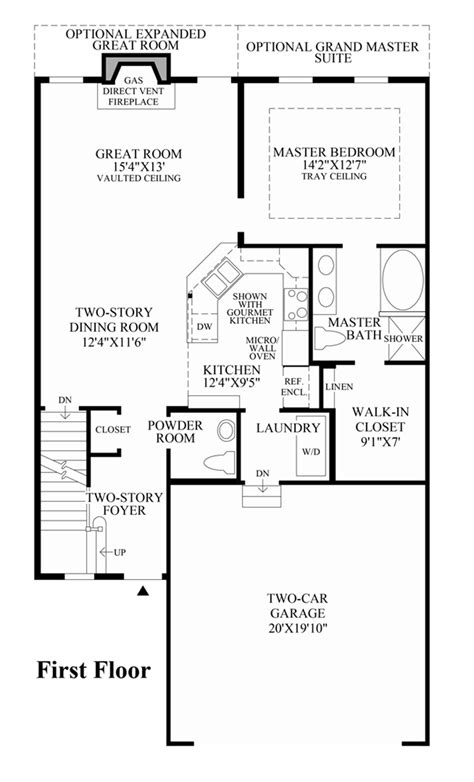 middlebury floor plans middlebury floor plans 28 images ridgewood at