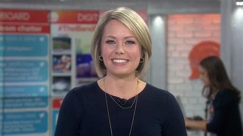 dillon dryer hair cut dillon dryer hair cut and color dillon dryer dylan dreyer