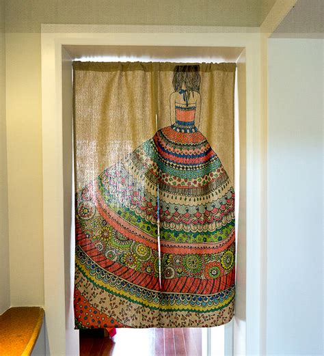 vintage style curtains cheap retro style curtains uk curtain menzilperde net