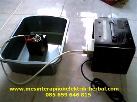Tempat Jual Alat Hidroponik Kuala Lumpur alat terapi ion elektrik murah jual propolis murah