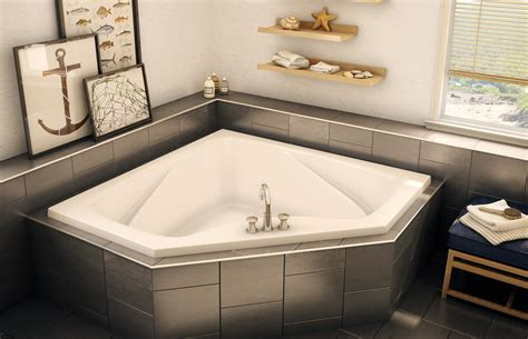 cost of bathtub installation fantastic jacuzzi bathtub installation gallery bathtub