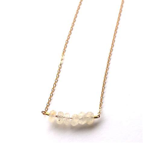 Handmade Jewelry Atlanta - creative jou jou my