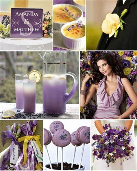 best 25 yellow purple wedding ideas on purple bridesmaid bouquets lavender color