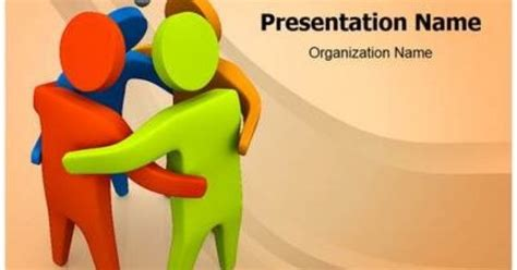 Powerpoint Templates Free Download For Project Presentation Listmachinepro Com Free Leadership Powerpoint Templates