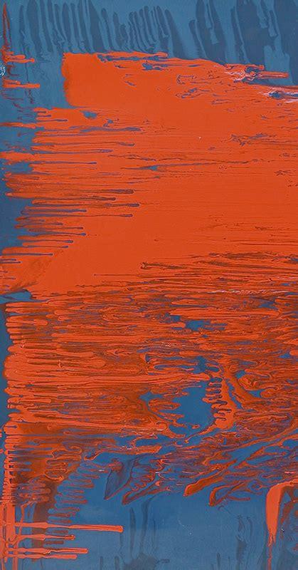fideuram via cicerone stefano frascarelli un dipinto 232 sempre un autoritratto