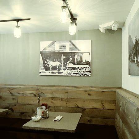 Log Cabin Cafe Frisco Co by Log Cabin Cafe Frisco Menu Prices Restaurant Reviews