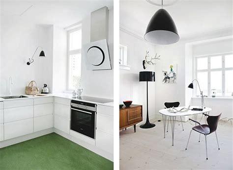 danish design home decor danish home design on 720x480 doves house com