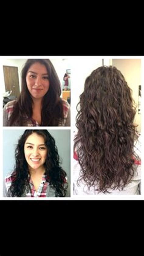 new american wave perm locations az american wave before and after by heidi of salon sabeha