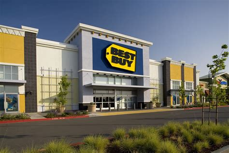 best store nintendo reveals best buy locations for e3 demos wii u