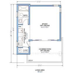 400 square foot house plans 400 sq ft studio floor plans pinterest studios