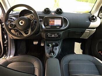 Auto Leasen Ohne Anzahlung Smart by Smart Leasing Angebote Ohne Anzahlung Vergleichen Sparen