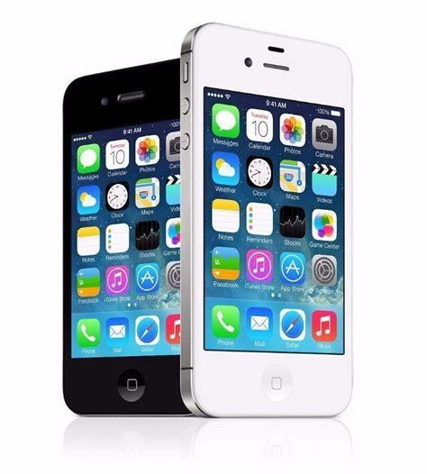Apple 4 32gb Cell apple iphone 4 unlocked verizon sprint at t 8 16 32gb black white cad 44 63 picclick ca