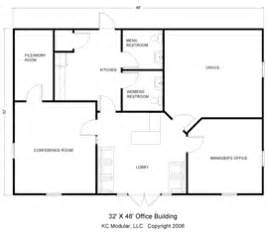 Small Business Office Floor Plans by Woodwork Small Office Plans Pdf Plans