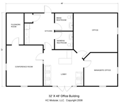small office floor plan sles woodwork small office plans pdf plans
