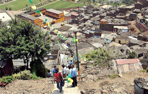 imagenes de viviendas urbanas y rurales peru migrant study estudio de la migraci 243 n rural urbana y