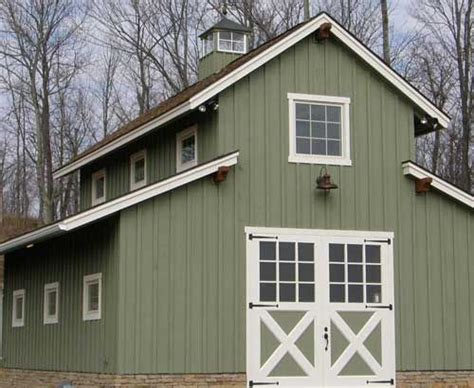 Traditional Barn Plans by World Home Plans Donald A Gardner House Plans