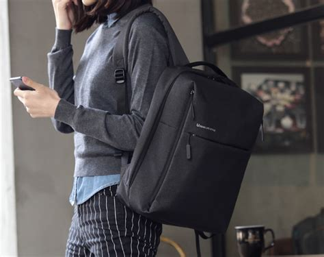 Turun Harga Backpack Xiaomi Mi Bag Blue 1 original xiaomi mi simple end 4 26 2018 1 15 pm