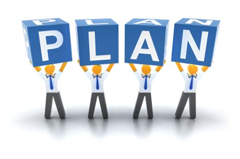 don t forget to review your business continuity plans
