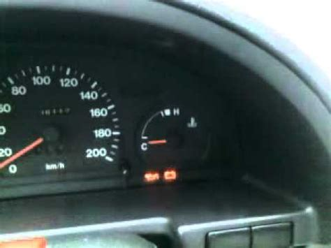 Suzuki Check Engine Light Suzuki Check Engine 12 Code