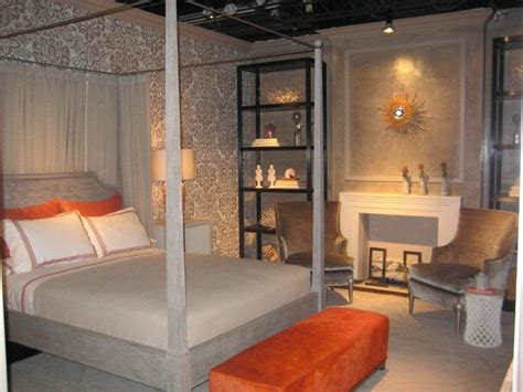 chicago luxury beds jeannie balsam s 2010 dream home featuring chicago