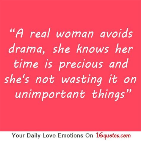 8 Things That Waste Your Precious Time by A Real Real And Dramas On