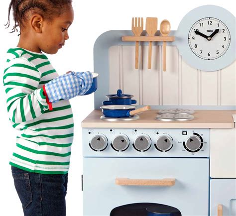 country play kitchen crane tidlo country play kitchen