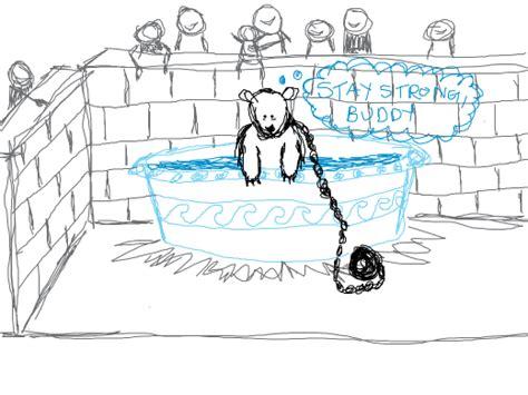 doodle bug won t start laurent2 on doodle or die