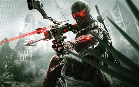 wallpaper 4k crysis 3 2013 crysis 3 wallpapers hd wallpapers id 11328