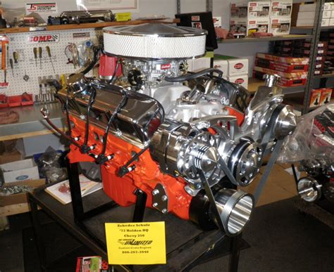 holden crate engines engine photo gallery page 18 of 18
