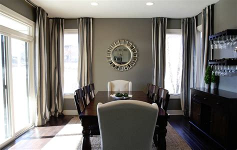 dining room color ideas  trends color home design