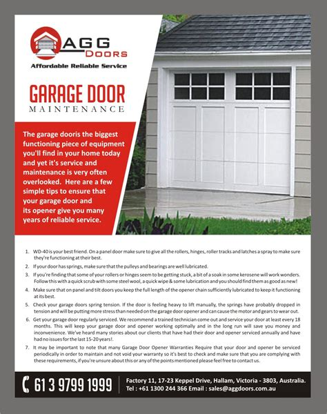 door flyer template door flyer business door hanger template flyers