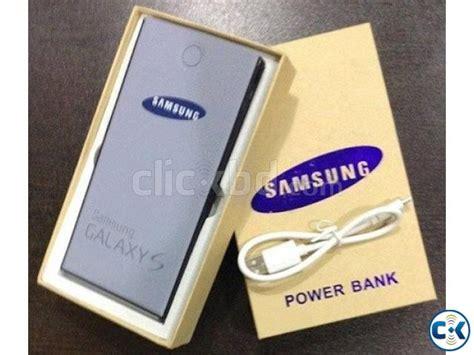 Power Bank Samsung 25000 Mah Ori samsung 25000mah power bank clickbd