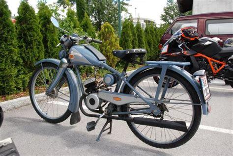 Willhaben Alte Puch Motorräder by Ktm Historic Event