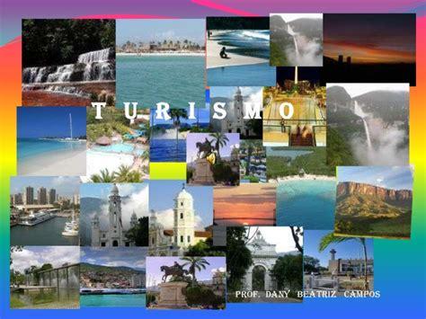 imagenes sitios historicos de venezuela sitios turisticos de venezuela fatla