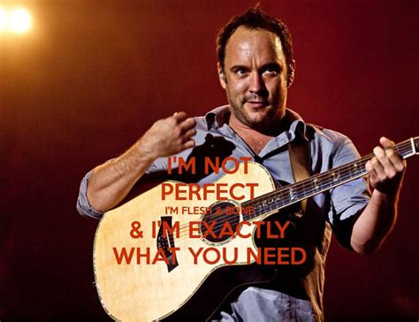 Dave Matthews Band Meme - dmb squirm dave matthews band pinterest dave