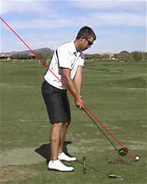 one plane swing fundamentals two plane golf swing cause back pain pictures to pin on